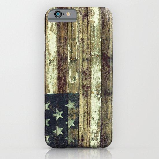 Oh Beautiful iPhone & iPod Case