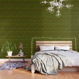 zappwaits Flower Wallpaper