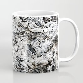 Cool Rock Textures 62 Coffee Mug