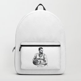 Cleveland Backpack