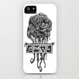 Takoyaki iPhone Case