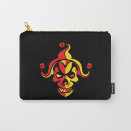 Jester Carry-All Pouch