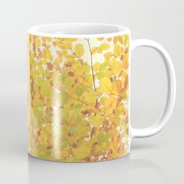 Festival of Colour #1 Coffee Mug