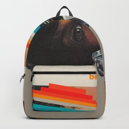 beLive Backpack