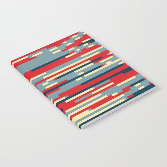 nada Notebook