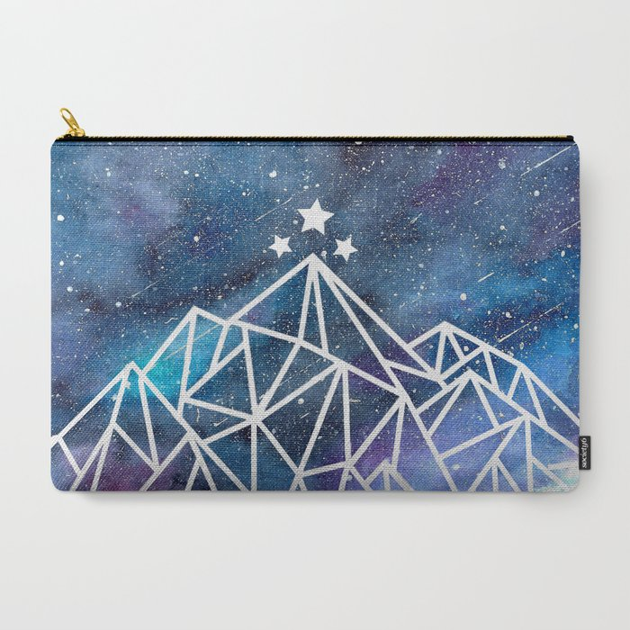 Watercolor_galaxy_Night_Court__ACOTAR_inspired_CarryAll_Pouch_by_kimcarlika__art_books_and_photography__Large_125_x_85