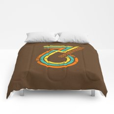 seventysix''76 Comforters