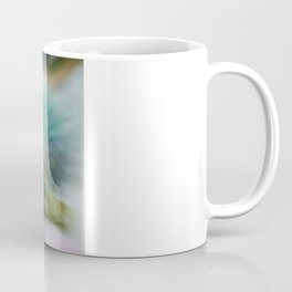 Zoom Coffee Mug