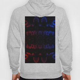 Shadows of the Night Hoody