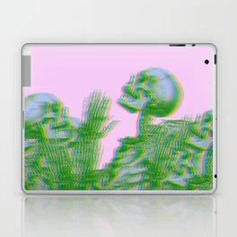 Varlorine Laptop & iPad Skin