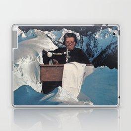 Needlewoman Laptop & iPad Skin