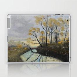 Winter 2018 Laptop & iPad Skin