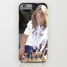 spears iPhone 6s Slim Case