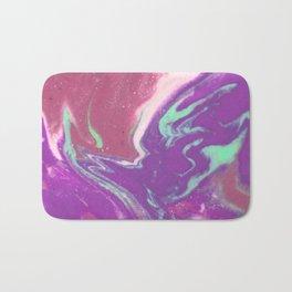 This Party Sucks Bath Mat