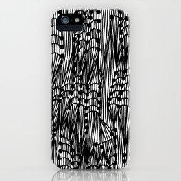 Headress iPhone Case