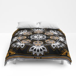 Thunderbird (Eagle) Comforters