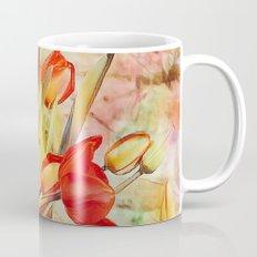 Spring Beauties Mug