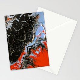 palette_10 Stationery Cards
