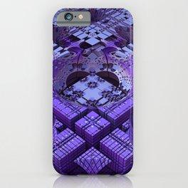 amazing -7- iPhone Case