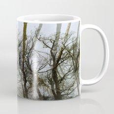 Treescape Mug