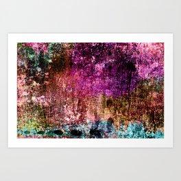 Mint Condition Art Print