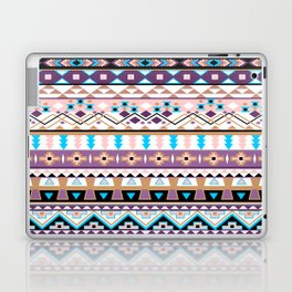 Aztec jazz 2013 Laptop & iPad Skin