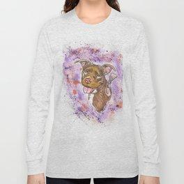 Annabel Long Sleeve T-shirt