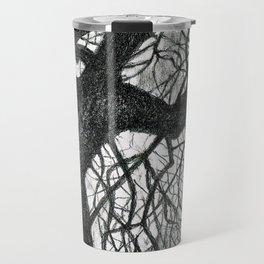 Massive Tree Travel Mug