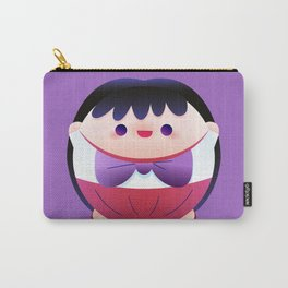 Too Much Candy Series - Sailer Mars Carry-All Pouch