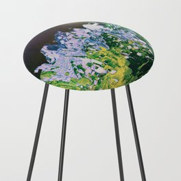DHQ87 Counter Stool