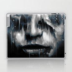 Blind Fate Laptop & iPad Skin