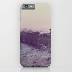 Topsail Slim Case iPhone 6s