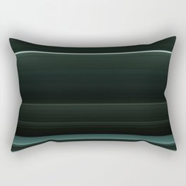 Aloe Rectangular Pillow