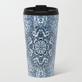 Magic 16 Travel Mug