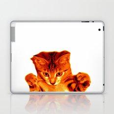 tigro :) Laptop & iPad Skin