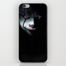 It new 2 iPhone Skin