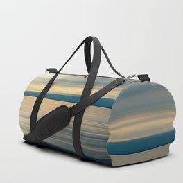 CLOUD SHADOW DREAM Duffle Bag