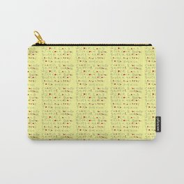 Cinema and stars-cinema,movie,stars,directors,films,art. Carry-All Pouch