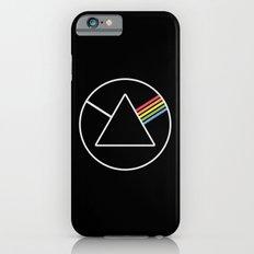 Dark Side iPhone 6 Slim Case