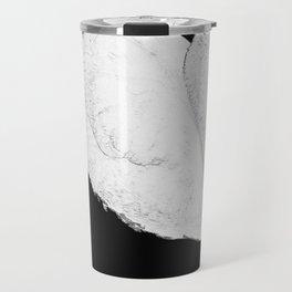 Kriegsbeginn /white logo Travel Mug