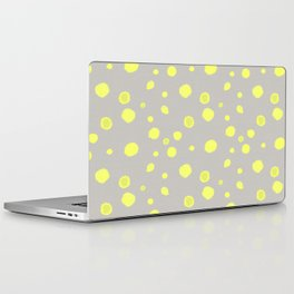 pompom Laptop & iPad Skin