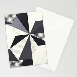 Starr Stationery Cards