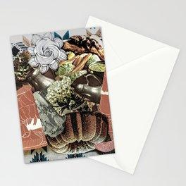 Mister Lobster Stationery Cards