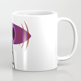 Good night, Nightvale Coffee Mug