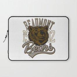 Beaumont Laptop Sleeve