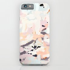 Alana Slim Case iPhone 6s