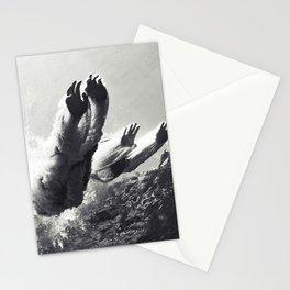 100821-8868 Stationery Cards