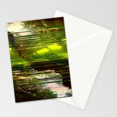 JPGGN2A Stationery Cards