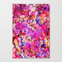 Apple Ambrosia Canvas Print