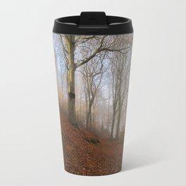 Image sixteen Travel Mug